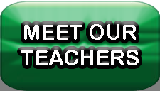 Meet the teachers at Obriens School